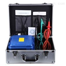 绝缘电阻测试仪/四级承装资质
