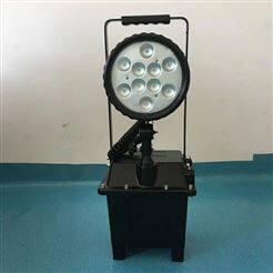 RG6102GF防爆移动工作灯多少钱