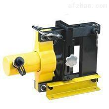 液壓彎排機/三級承裝資質