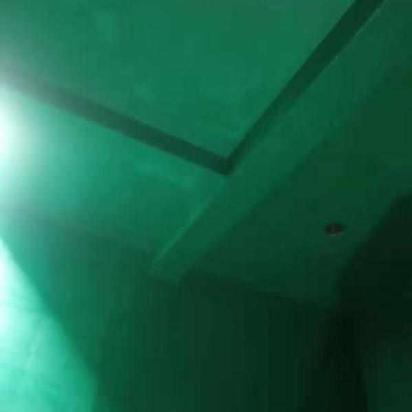 十堰冷却塔玻璃鳞片胶泥施工队防腐