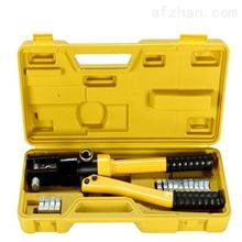 电缆压接钳/四级承装资质
