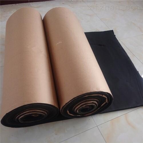 橡塑板 难燃B1级橡塑板