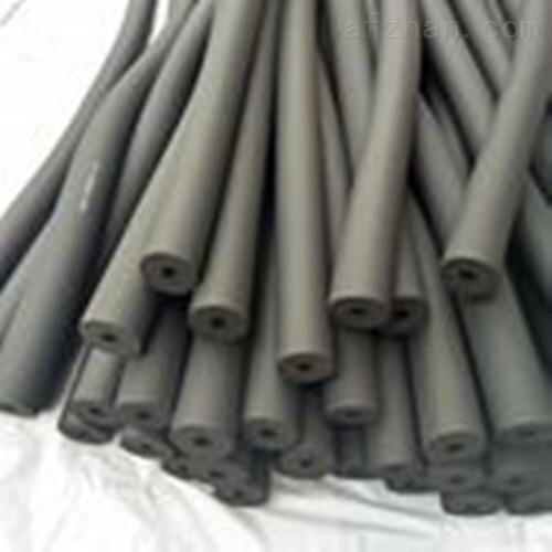 橡塑管厂家//乌鸡橡塑管的导热系数