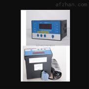 干式变压器温度控制仪/温控器  BWDK-3207