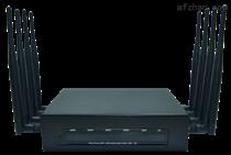 4G/5G多卡聚合智能融合通信设备