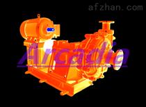 进口渣浆泵美国进口品牌