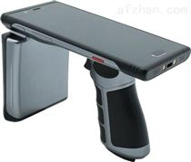 RFID超高頻手持機