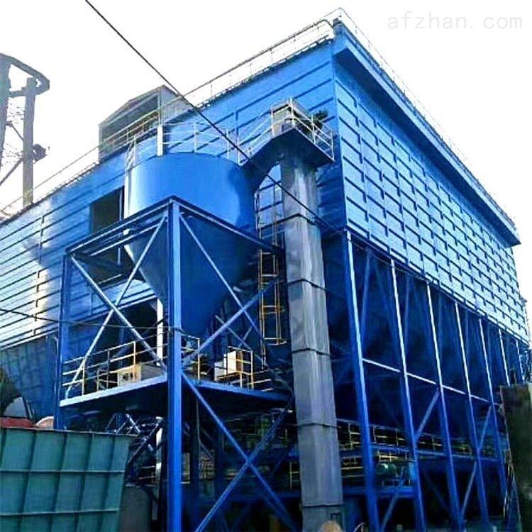 旧彩钢厂房喷漆防锈