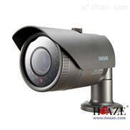 SCO-2080RP原裝正品三星一體化紅外攝像機