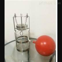 M20167石油类采样器/水样采集器  KH055-M20167