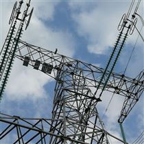 電力防火遠程視頻監控系統線路火災隱患偵測