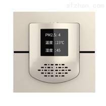 狄耐克-KNX总线多功能环境管理传感器面板