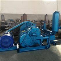 矿用BW320泥浆泵批发零售