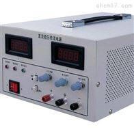 出售HY-直流稳压稳流电源