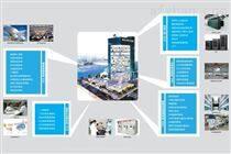 医院节能管理系统智物联网应用