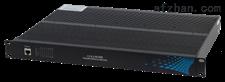 S7100 系列全千兆交换机