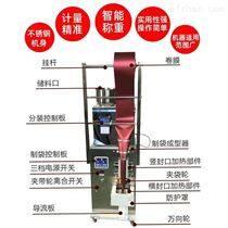 100-500g面粉粉剂自动称重包装机厂家