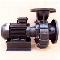 Pomac凸轮泵