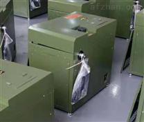 加热型洗消供水泵