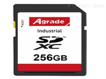 工業級SD卡