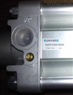 进口BE-5020电磁阀型号