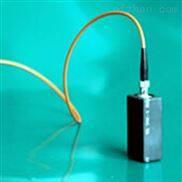 光纤温度传感器  型号:AF28-optic3000