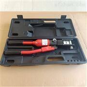 電力四級承試設備主要配置--液壓壓接鉗