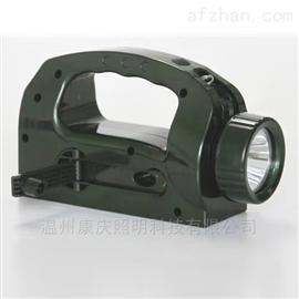 IW5510海洋王LED工作燈:手提式巡檢燈/磁吸充電燈