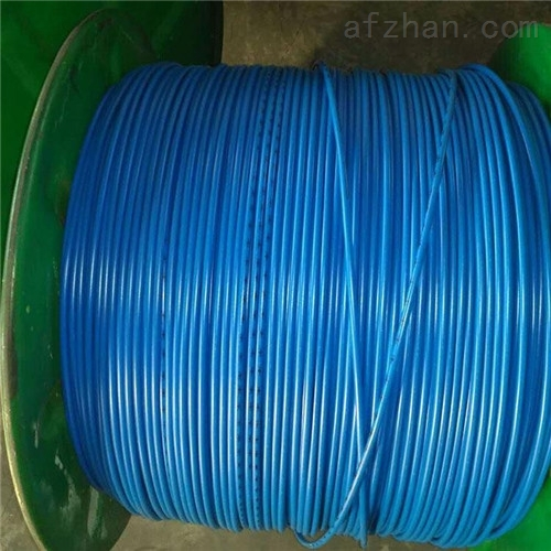 TXLP发热电缆电伴热价格