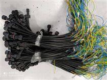 防爆電機單相電機控制板