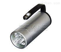 百强BWJ8310B LED防爆强光灯