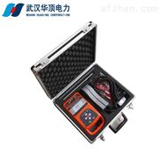 HD5660双钳接地电阻测试仪