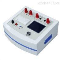 HY-603发电机转子交流电阻抗测试仪