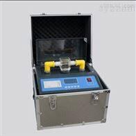 五级承装承试承修绝缘油耐压测试仪出售租赁