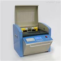 变压器油耐压测试仪生产厂家|价格