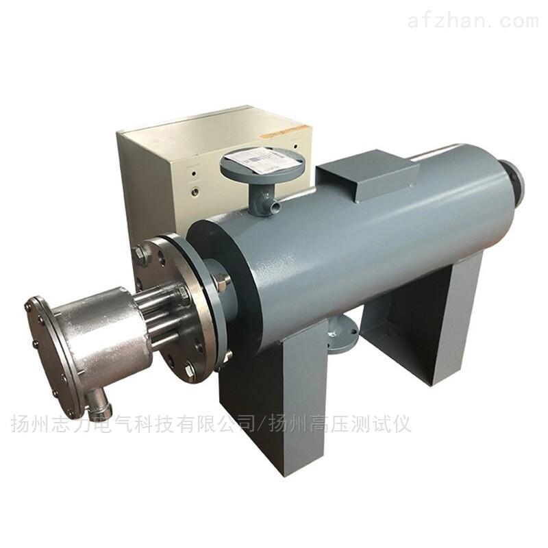 HRY型护套式电加热器