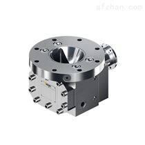 赫爾納-供應瑞士MAAG泵