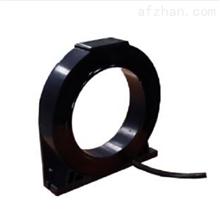 AKH-0.66/L L-80剩余电流互感器 内孔81mm