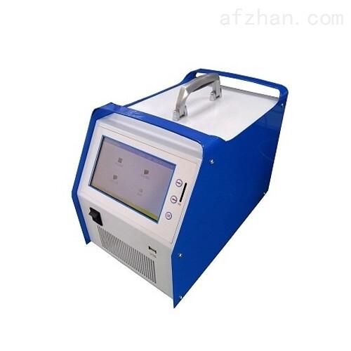 高精度蓄电池活化仪设备