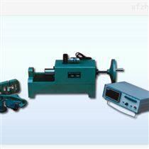 数显式液压万能强度试验仪型号:SWY-2