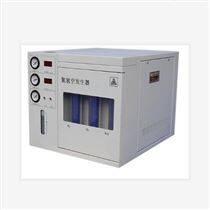 氮氫空一體機SGD300