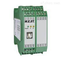 赫尔纳-供应德国WEST放大器模块