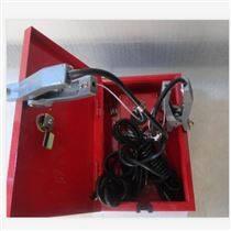 固定式靜電接地報警器YD3A