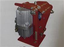 電力液壓臂盤式制動器系列