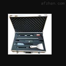 M391181土壤取样工具箱(中西器材)型号:LB066/ZX-2