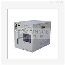 氫空發生器SGHK500