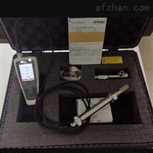 M331773温湿度露点手持表/露点仪型号:KB07-HP32-DP