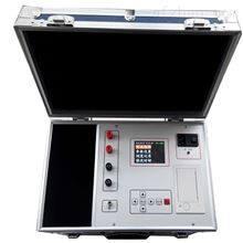 10A直流电阻测试仪量大优惠