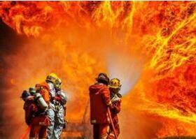 公安部发布国庆节消防安全提示