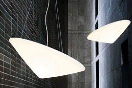 从市场营销环境分析LED照明发展趋势